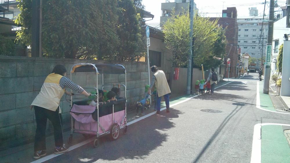 baby-car-2